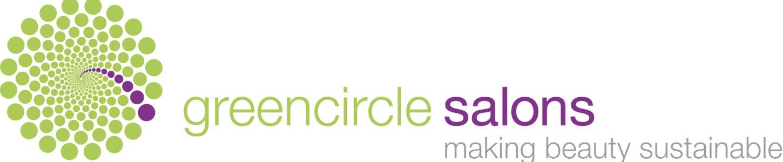 GCS Logo 2015